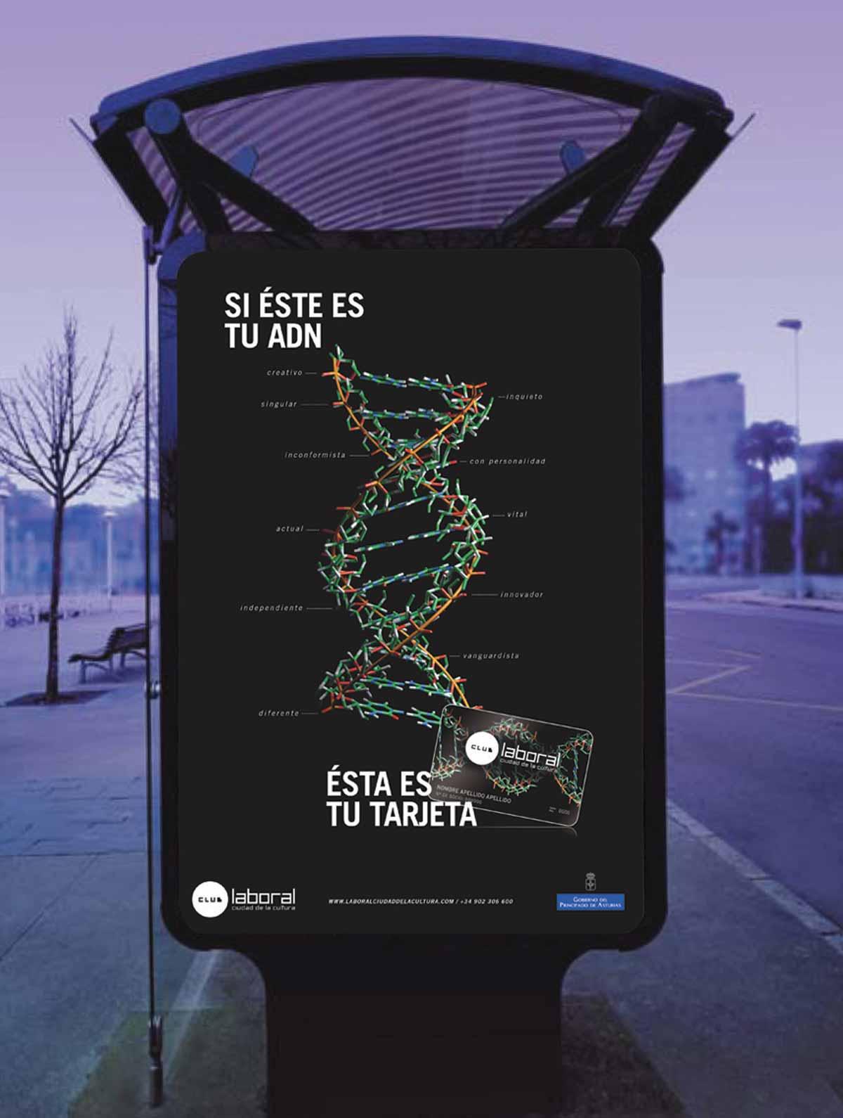 { Proyectos Gráficos - Diseño Freelance Valencia }