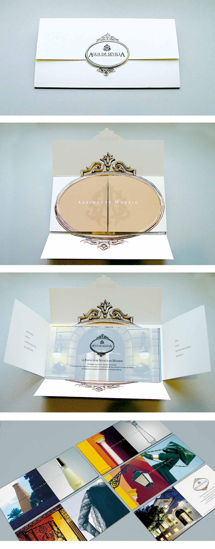 { Proyectos packaging - Diseño Freelance Valencia }